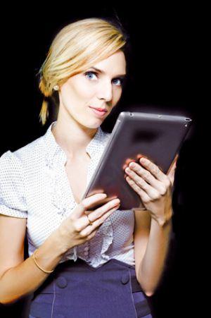 https://www.jds.fr/medias/image/l-amstrad-pc-15-12-vs-la-tablette-moderne-1-21844