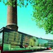 5 transformations de friches industrielles à voir dans la région !