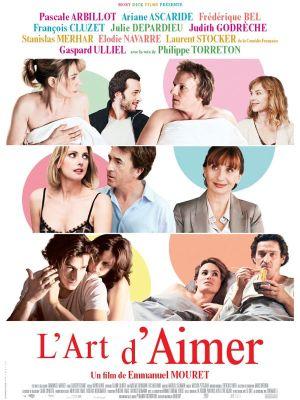 L\'Art d\'Aimer