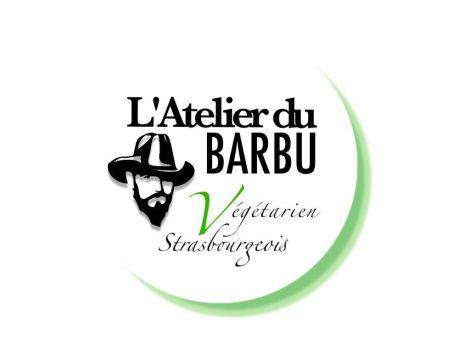 L\'Atelier du Barbu