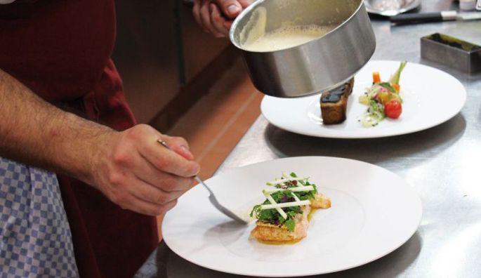 L\'Auberge de l\'Ill, 3ème meilleur restaurant du monde selon Tripadvisor
