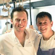 L\'Auberge St-Laurent à Sierentz : La gastronomie en famille