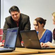 L'EC2M : la nouvelle école de commerce de Mulhouse !