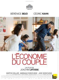 L\'Economie du couple