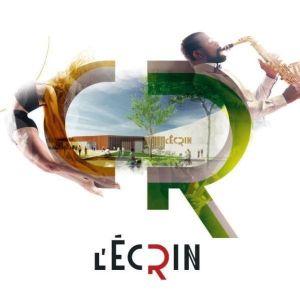 L\'Écrin