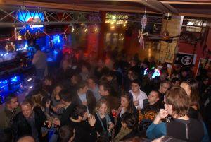 el bario bar tapas - anciennement australian bar eden - colmar