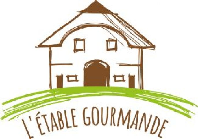 L\'Etable Gourmande