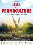 L\'Eveil de la permaculture