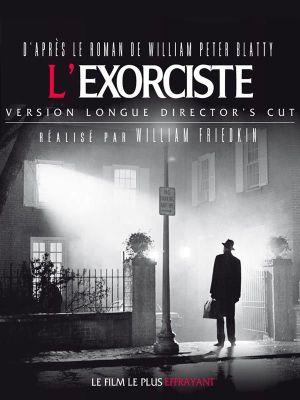 L\'Exorciste
