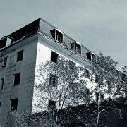 Les 5 lieux les plus mystérieux d\'Alsace