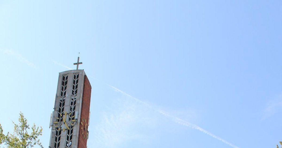 St Louis rencontres idées rencontres en ligne à Durham NC