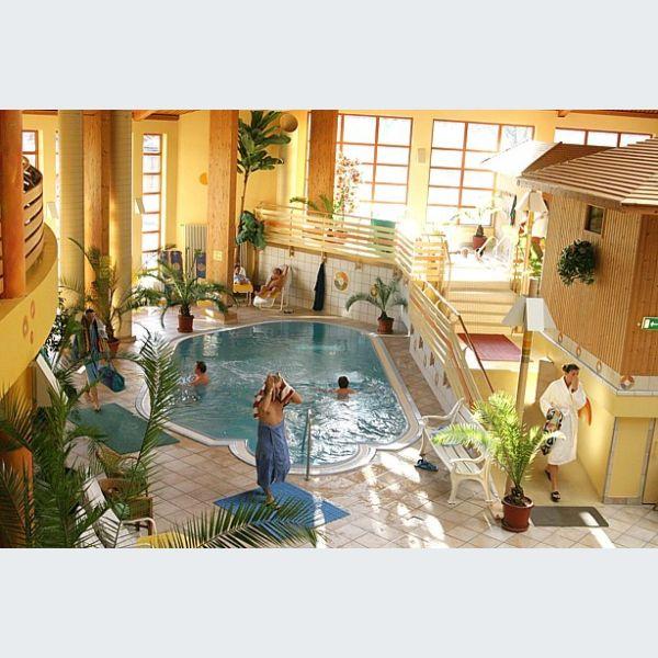 Sauna parc weil am rhein allemagne spa relaxation - Laguna piscine allemagne ...