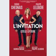L\'invitation