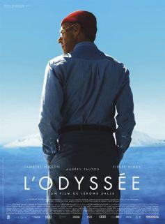 L\'Odyssée