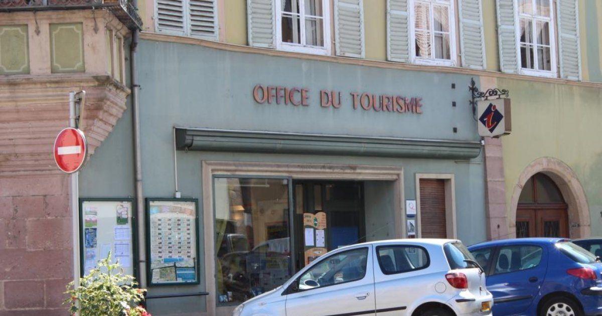 Office de tourisme guebwiller soultz - Office de tourisme de l ariege ...