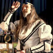 Léonard de Vinci, le génie des inventions
