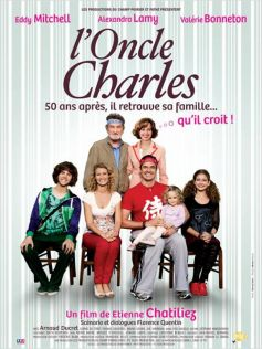 L\'Oncle Charles