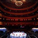 L\'Opéra à votre table