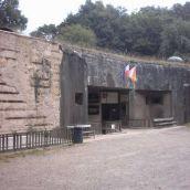 Circuit de la Ligne Maginot