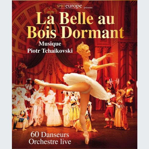 Watch online Belle Dormant in english with english subtitles 1080p 16 9 trueyfil