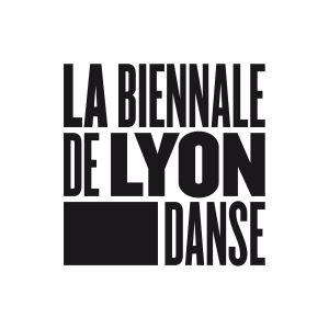 La Biennale de la danse à Lyon