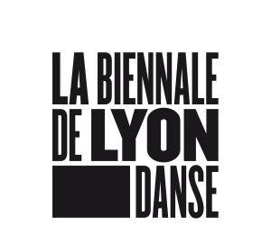 La Biennale de la danse à Lyon 2021