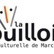 La Bouilloire - Maison Culturelle de Marckolsheim