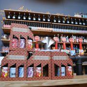 5 bières alsaciennes à tester absolument !