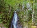 Escapade dans la Haute Vallée de la Thur