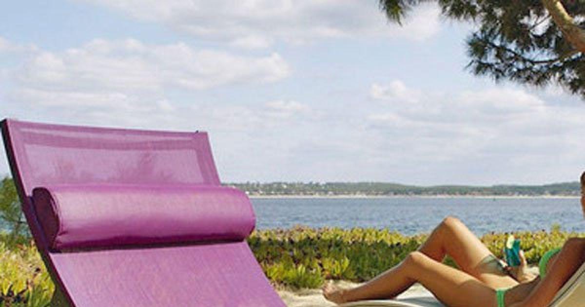 la chaise longue le must de la relaxation mulhouse colmar haut rhin 68. Black Bedroom Furniture Sets. Home Design Ideas