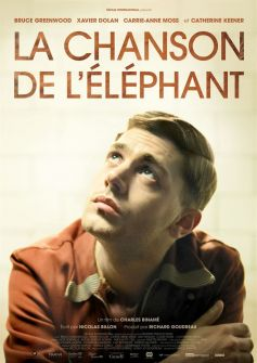 La Chanson de l\'éléphant