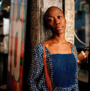 La chanteuse malienne Rokia Traoré sera au Festival Au grès du jazz à La Petite Pierre