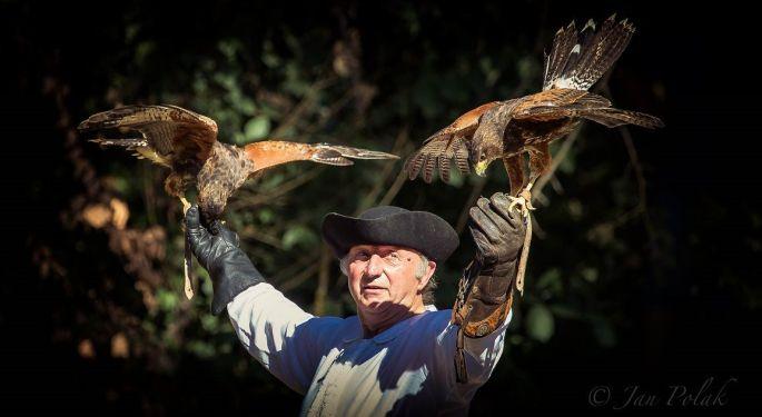 La chasse, une tradition ancestrale