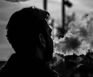 La cigarette électronique : un nouveau moyen de sevrage tabagique ?