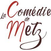La Comédie de Metz