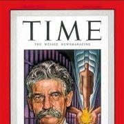 Docteur Schweitzer : une vocation humanitaire née il y a 100 ans