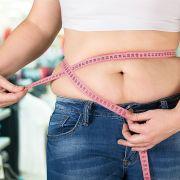 La cryolipolyse: éliminer les graisses par le froid