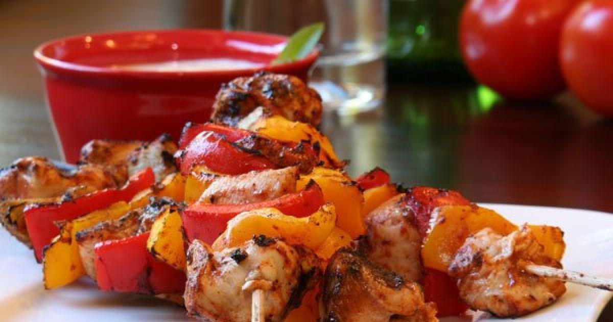 La cuisine la plancha histoire et principes for Plancha cuisine