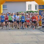 Ronde des bûcherons à Schirrhein 2018