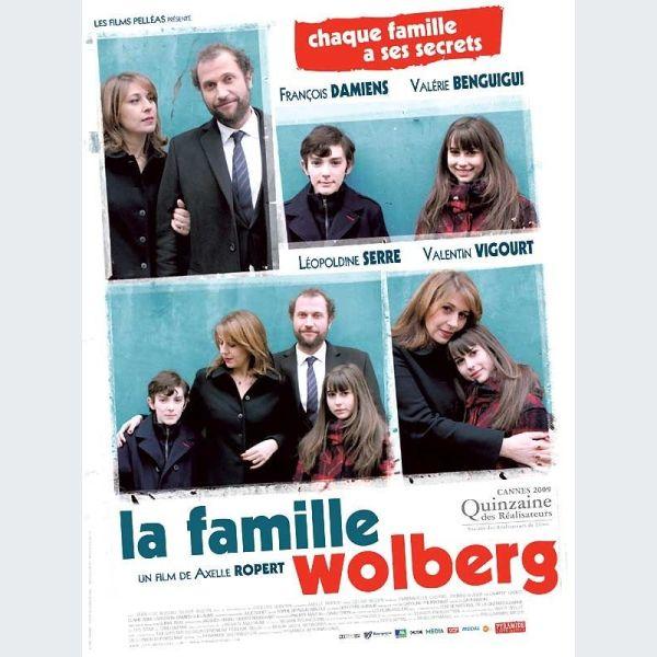 Cine Ville Cinema A L Affiche Avec Ses Horaires