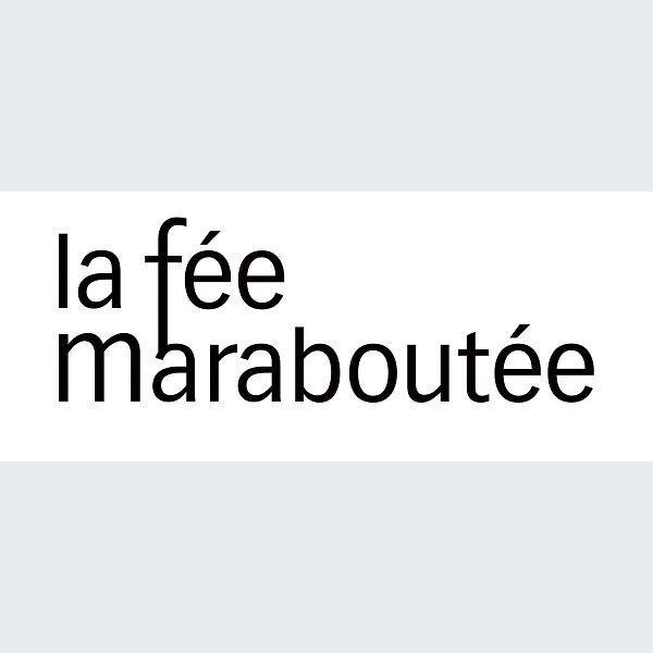 La f e marabout e mulhouse v tements femme - La fee maraboutee nantes ...