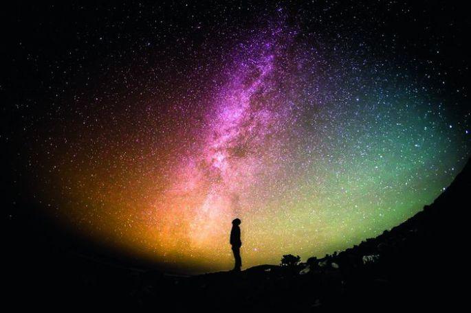Partez à la découverte du cosmos avec l'atelier Exploramondes