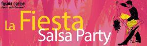 https://www.jds.fr/medias/image/la-fiesta-salsa-party-116743