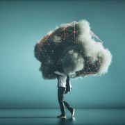 La Filature Nomade : Que du bonheur (avec vos capteurs)