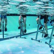 4 cours aquatiques incontournables