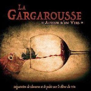 La Gargarousse