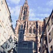 5 idées de cadeaux 100% Alsace !