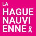 La Haguenauvienne 2017