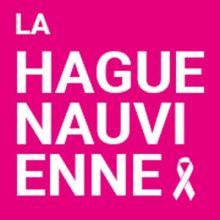 La Haguenauvienne 2018