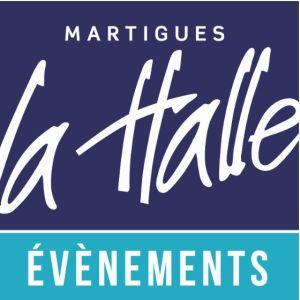 La Halle de Martigues